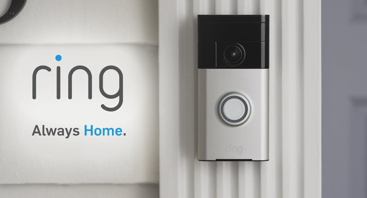 Reset Ring Doorbell Wifi