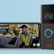 Can You Use A Ring Doorbell Without Subscription