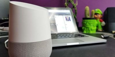 Can you use Google Home without Wi-Fi