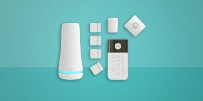 Is SimpliSafe Compatible With Alexa