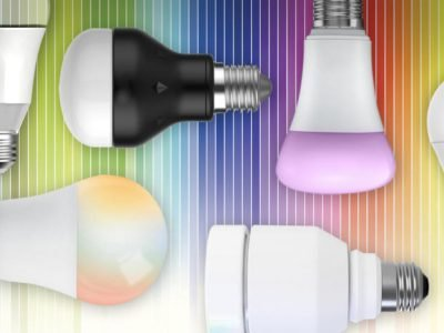 Do you Need a Hub for Sengled Smart Bulb? And Can It Work with Alexa?