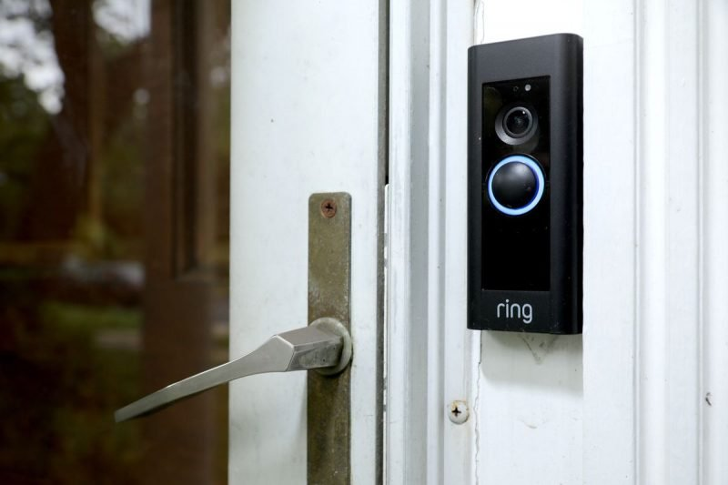 Does Ring Doorbell Work Without the Internet? - Explained
