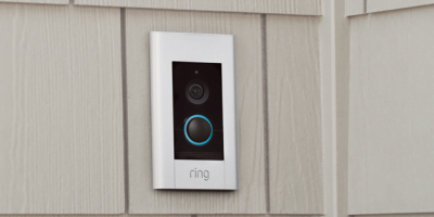Does Ring Work with any Thermostat?